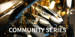 Lima Area Concert Band Community Series