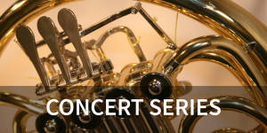 Lima Area Concert Band Concert Series
