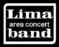 Lima Area Concert Band